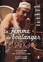 Фільм «Жена пекаря» (2010)
