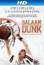 Фільм «Salaam Dunk» (2011)