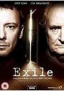 Сериал «Изгнание» (2011)