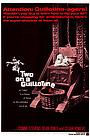 Фильм «Двое на гильотине» (1965)