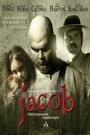 Фильм «Джейкоб» (2011)