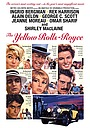 Фільм «Желтый роллс-ройс» (1964)