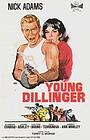 Фильм «Молодой Диллинджер» (1965)