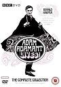 Серіал «Адам Адамант жив!» (1966 – 1967)