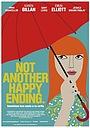 Фільм «Не просто счастливый конец» (2013)