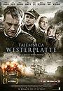 Фільм «Тайна Вестерплатте» (2013)
