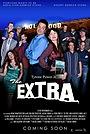Фільм «The Extra» (2017)