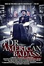Фільм «ФДР: Крутой американец!» (2012)