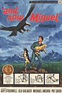 Фільм «And Now Miguel» (1966)