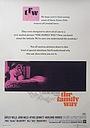 Фильм «В интересном положении» (1966)