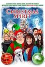 Фільм «Christmas Spirit» (2011)