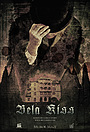 Фильм «Бела Кисс: Пролог» (2013)