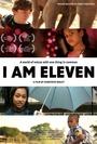 Фильм «Мне одиннадцать» (2011)