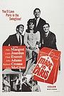 Фильм «Сделано в Париже» (1966)