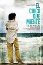 Фильм «Мальчик, который врёт» (2011)