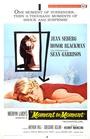 Фільм «Момент за моментом» (1966)