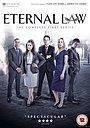 Сериал «Вечный закон» (2012)