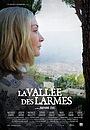 Фільм «Долина слез» (2012)