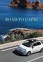 Фільм «Дорога на Капри»