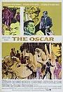 Фільм «Оскар» (1966)