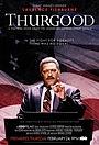 Фільм «Судья Тергуд» (2011)