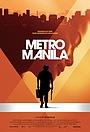 Фільм «Метрополис Манила» (2012)