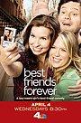 Серіал «Кращі друзі назавжди» (2012)