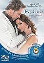 Сериал «Ева Луна» (2010 – 2011)