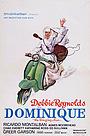 Фильм «Поющая монашенка» (1966)