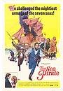 Фільм «Сюркуф, тигр семи морей» (1966)