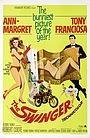 Фільм «Свингер» (1966)