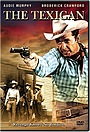Фильм «Техасец» (1966)