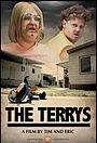 Фильм «Терри и Терри» (2011)
