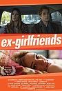 Фільм «Бывшие девушки» (2012)