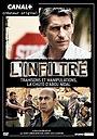 Фільм «L'infiltré» (2011)