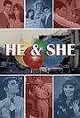Серіал «Он и Она» (1967 – 1968)