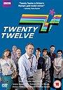 Сериал «Двадцать двенадцать» (2011 – 2012)