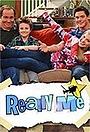 Сериал «Действительно я» (2011 – 2013)