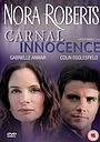 Фільм «Порочная невинность» (2011)