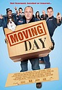 Фільм «Moving Day» (2012)