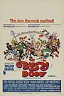Фильм «The Busy Body» (1967)
