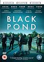 Фільм «Чёрный пруд» (2011)