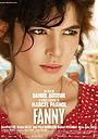 Фільм «Фанни» (2013)