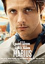 Фільм «Маріус» (2013)