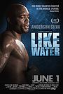 Фильм «Как вода» (2011)