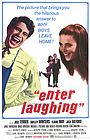 Фильм «Выход со смехом» (1967)