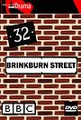 Серіал «32 Brinkburn Street» (2011)