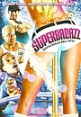 Фильм «Superbadazz» (2008)