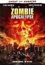 Фильм «Апокалипсис зомби» (2011)