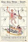 Фільм «Пол-шестипенсовика» (1967)